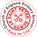 St Peter at Gowts Church of England Primary School